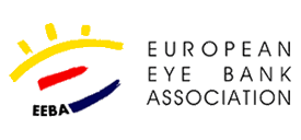 European Eye Bank Association,